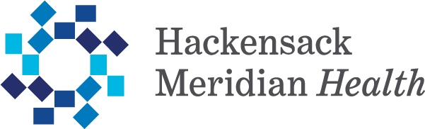 Hackensack Meridian Health accelerated nursing program